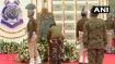 CRPF jawans memorial inaugurated in Jammu-Kashmir; Umesh Gopinath Jadhav invited as special guest