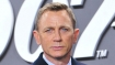 Love for James Bond, Delhi man changes name officially