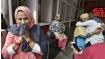 Northeast Delhi violence: Death toll mounts to 42