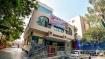 Delhi elections: 63 of 70 Congress candidates lost deposits