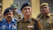 S N Shrivastava takes over as Delhi Police commissioner with immediate effect