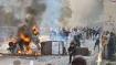 Delhi riots: Massive stockpiling of arms caught cops off guard
