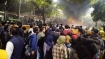 Delhi violence: 13-year-old girl who went to write exam missing since Monday