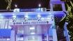 Andhra Pradesh gets 18 Disha police station to fight crimes against women, children