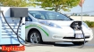 Explained: Here is why imported electric cars will become costlier
