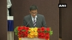 Calling dissent anti-national strikes at heart of deliberative democracy: Justice DY Chandrachud