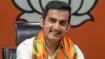 BJP's Gautam Gambhir accepts defeat in Delhi