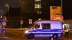 Deadly shooting in Germany leaves 8 dead
