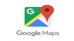 Google Maps shows Kashmir's outlines as 'disputed' when seen from outside India