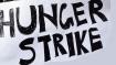 Himachal PET Union threatens hunger strike
