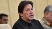Pakistan pledges USD 3 million to SAARC COVID-19 Emergency Fund