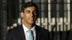Rishi Sunak, Narayana Murthy's son-in-law new finance minister of UK