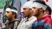 Delhi violence: One of five injured men, forced to sing National Anthem, dies