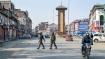 Govt plans another foreign delegation visit to Jammu and Kashmir: Sources