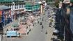 Govt amends April 1 order, reserves all jobs in J&K for domiciles