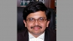 Justice Muralidhar, the judge who sentenced Sajjan Kumar to life in Sikh riots case
