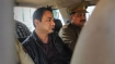 NSA slapped against Dr Kafeel Khan over CAA speech
