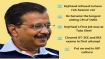 Five lesser known facts about Arvind Kejriwal