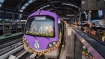 UV tech sanitisation, touch-free checks: How metro services in your city will resume