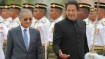 How India got Malaysian PM to remain silent on Kashmir