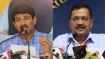 Kejriwal's temple visits: Act of impurity, says BJP; CM responds with 'blessing for all'