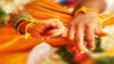 UAE launches online marriages amidst coronavirus outbreak