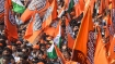 FIR against MNS workers for harassing man of minority community