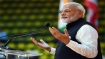 PM Modi hails Indian judiciary for holding balance between development, ecological protection