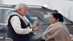 Modi says Sushma Swaraj epitomised unwavering commitment to public service