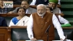 'Was Nehru Communal?' Modi quotes first PM to defend citizenship law