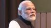 Mahatma Gandhi's life was devoted to truth and service: PM Modi