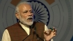 Your no-panic guide: Modi says India has enough food and ration supplies