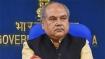 Centre appeals Mamata-led-TMC govt to join PM-Kisan scheme