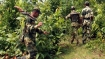 400 Naxals had ambushed security personnel in Chhattisgarh: Report