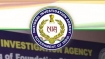NIA chargesheets two NSCN (IM) cadres in terror funding case