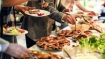 From November, FSSAI's new food safety compliance platform to become operational across India