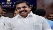 TN CM Palaniswami urges PM Modi to sanction 6,028 Hajj applications