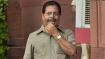 PC Chacko quits as Delhi Congress in-charge, blames Sheila Dikshit for party's decline