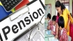 Latest Pension News: West Bengal makes major decision