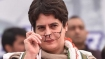 We have named her 'Priyanka Twitter Vadra': UP Deputy CM's jibe at Congress leader