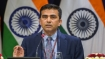 US-Taliban peace deal: India reiterates support for 'Afghan-led, Afghan controlled process'