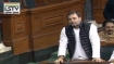 Nehru and Pakistan are Modi's tools of 'distraction': Rahul Gandhi