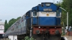 Cyclone Nivar: Railways cancels over dozen special trains, offers full refund
