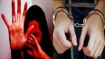 30-year-old rag-picker arrested for raping 8-year-old girl after luring her with chocolates