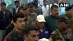 Fugitive underworld operative Ravi Pujari reaches Bengaluru from Senegal
