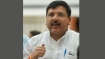 SC grants protection to AAP leader Sanjay Singh in alleged hate speech cases in UP