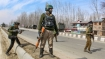 J&K: Two militants killed in encounter after abducting police constable in Kulgam