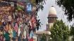 Let the Shaheen Bagh matter cool down, first: SC adjourns hearing till 23 March
