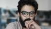 Chargesheet filed in Jamia violence case, Delhi police names Sharjeel Imam as instigator