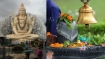 Maha Shivratri 2020: Why auspicious for women; date, mahurat